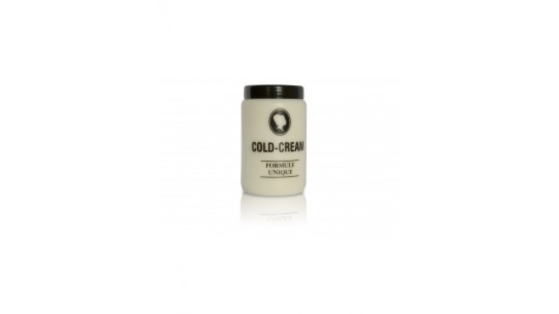 Cold Cream 500 gr