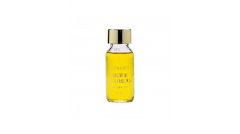 Secret d'Afrique 100% Pure Argan Oil 60 ml