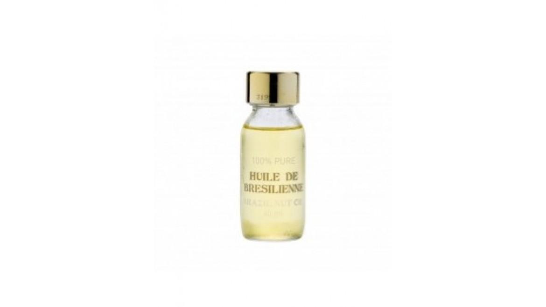 Secret d'Afrique 100% Pure Brazilian Nut Oil 60 ml