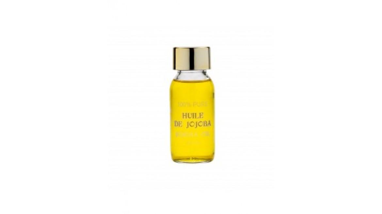 Secret d'Afrique 100% Pure Jojoba Oil 60ml