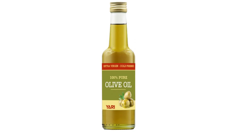 Yari 100% Pure Olive Oil 250 ml