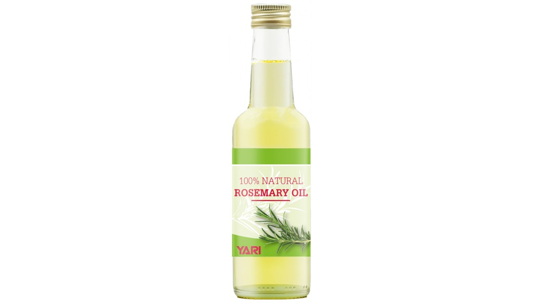 Yari 100% Natural Rosemary 250ml