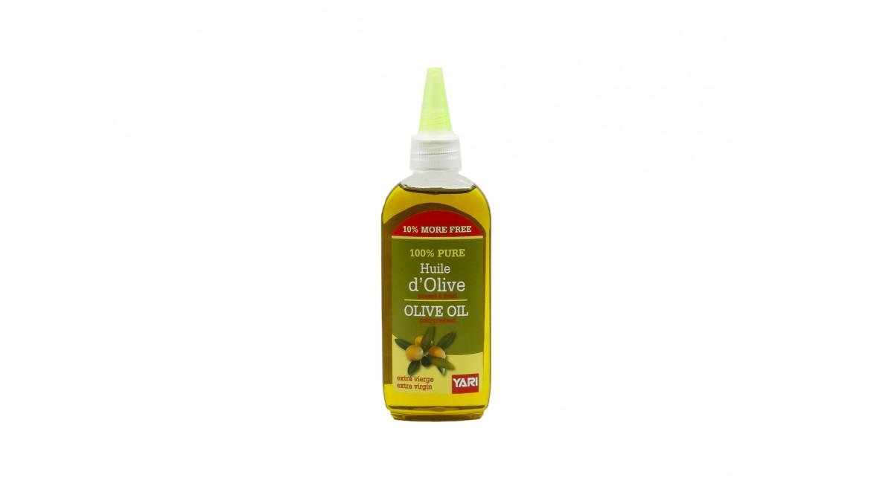 Yari 100% Pure Olive Oil 110 ml