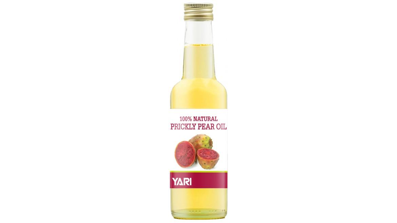 Yari 100% Natural Prickly Pear  Oil 250ml