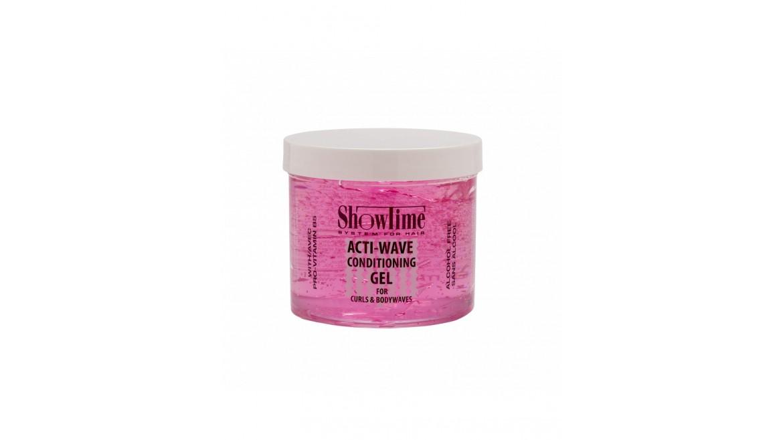 ShowTime Acti-Wave Gel Regular 950 ml