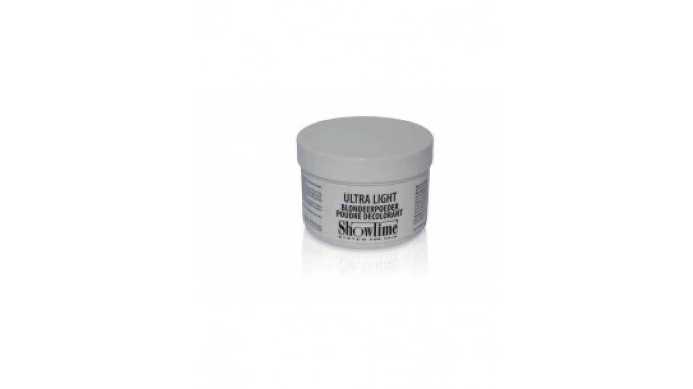ShowTime Ultra Light Bleaching Powder 50 gr