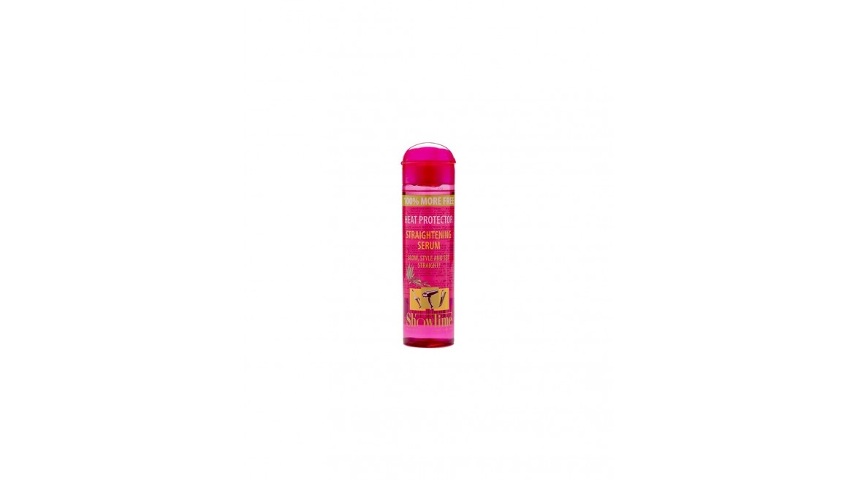 ShowTime Heat Protector Serum 250ml