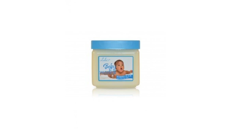 Lala's Baby Jelly Extra Dry 368gr