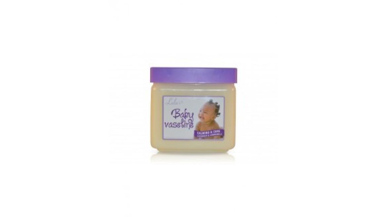 Lala's Baby Jelly Lavendel 368gr